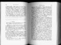 De Wilhelm Hauff Bd 3 129.png