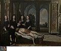 De anatomische les, 1679, Groeningemuseum, 0040130000.jpg