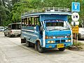 De bus krabi - ao nang - panoramio.jpg