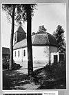 de kerk vanuit het zuidoosten - bunnik - 20044994 - rce