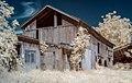 Dead Barn - Flickr - Thomas James Caldwell.jpg
