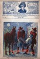"""Deadwood Dick Library """"Sierra Sam's Double"""" n50 v04 (1899) (IA deadwood-dick-library-sierra-sams-double-n-50-v-04-1899).pdf"""