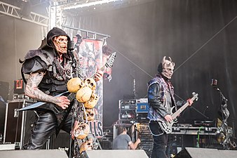 Debauchery Metal Frenzy 2018 20.jpg