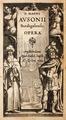 Decimus-Magnus-Ausonius-Burdigalensis-Opera MG 0209.tif