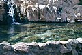 Deep Creek Hot Springs 38.jpg