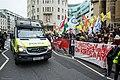 Defend Afrin Demonstration at BBC London (2).jpg