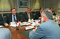 Defense.gov News Photo 010620-D-9880W-016.jpg
