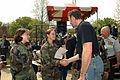 Defense.gov News Photo 030416-D-2987S-193.jpg