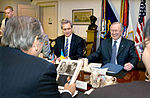 Defense.gov News Photo 050311-D-9880W-016.jpg