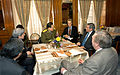 Defense.gov News Photo 050428-D-9880W-030.jpg