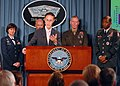 Defense.gov News Photo 071010-N-2855B-096.jpg