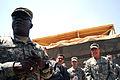 Defense.gov photo essay 080604-F-3798Y-152.jpg