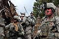 Defense.gov photo essay 090422-A-1211M-009.jpg