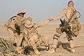 Defense.gov photo essay 090702-M-8866B-062.jpg