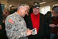 Defense.gov photo essay 110111-A-4793B-958.jpg