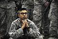 Defense.gov photo essay 110711-F-RG147-585.jpg