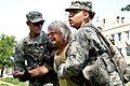 Defense.gov photo essay 110821-A-YX241-082.jpg