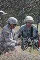 Defense.gov photo essay 120711-A-SM948-039.jpg
