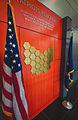 Defense Intelligence Agency memorial wall.jpg