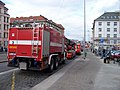 Dejvice, Svatovítská, zásah hasičů (01).jpg