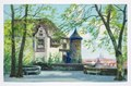 Dekorationsskiss av Carl Grabow - SMV - DTM 1939-3649.tif