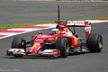 Delarosa-Ferrari2014.jpg