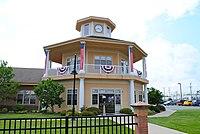 Delaware State Fair - 2012 (7681660872).jpg