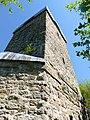 Delecke – Bismarckturm an der B516-B229 - panoramio - padrei (1).jpg