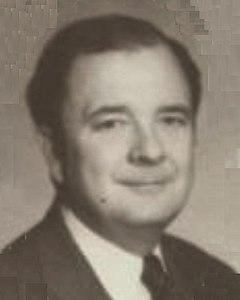 Vince Callahan