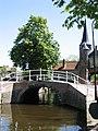 Delft - Catharijnebrug.jpg