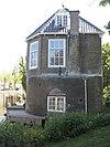 delft - oosterstraat 94