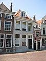 Delft - Oude Delft 145.jpg