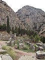 Delphi 046.jpg