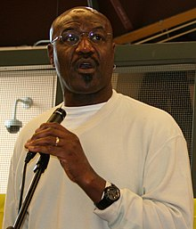 Description de l'image  Delroy Lindo cropped.jpg.