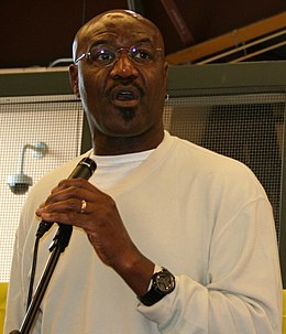 Delroy Lindo cropped.jpg