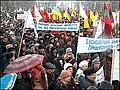 Demonstration in Transnistria.jpg