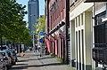 Den Haag - 2015 - panoramio (11).jpg