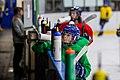 Den s hokejem Orlová 01.jpg