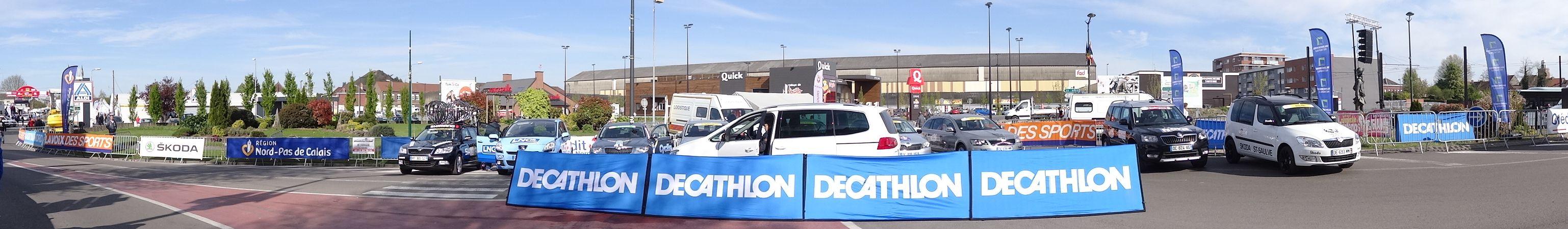 Denain - Grand Prix de Denain, le 17 avril 2014 (A017).JPG