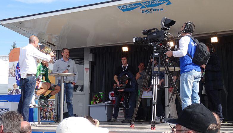 Denain - Grand Prix de Denain, le 17 avril 2014 (B81).JPG