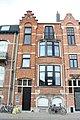Dendermonde Kasteelstraat 10.jpg