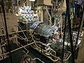 Denis Bourez - HMS Belfast (8935342707).jpg