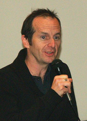 Denis O'Hare crop2.JPG
