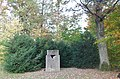 Denkmal - panoramio (53).jpg