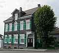 Denkmal Remscheid Ehringhausen 44 No 315.jpg