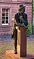 Denkmal für Joseph Martin Kraus in Miltenberg. 02.jpg