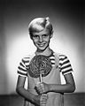 Dennis the Menace Jay North 1962.jpg