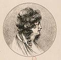 Denon - Emma Hamilton (Oeuvres graphiques t 2 p 123).jpg
