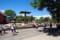 Denver Zoo 3.jpg