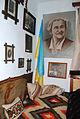 Denysiv-bud-Blazhkevych-Ivanna-11093793.jpg